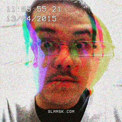 Lucas Duarte Teixeira's avatar
