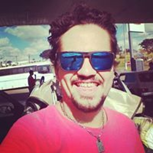 Silvestre Gomes's avatar