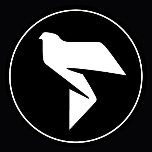 Paper Dove Records's avatar