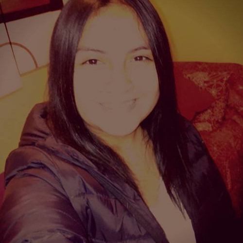 Rayen Ñancupil's avatar