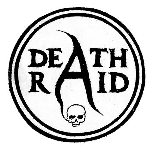 Deathraid's avatar