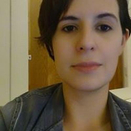 Annelise Aurea's avatar