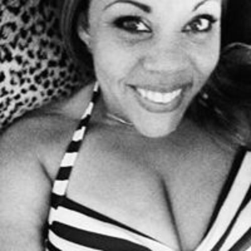 Nicole Sivesind's avatar