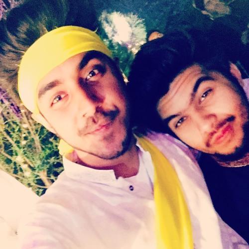 hamza._.99's avatar