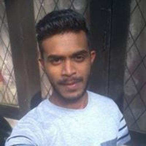 Nadeera Duminda's avatar