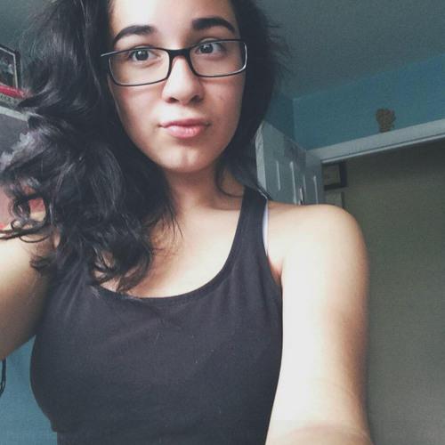 Jade Medina 1's avatar