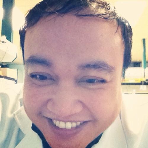 BaimAlli's avatar