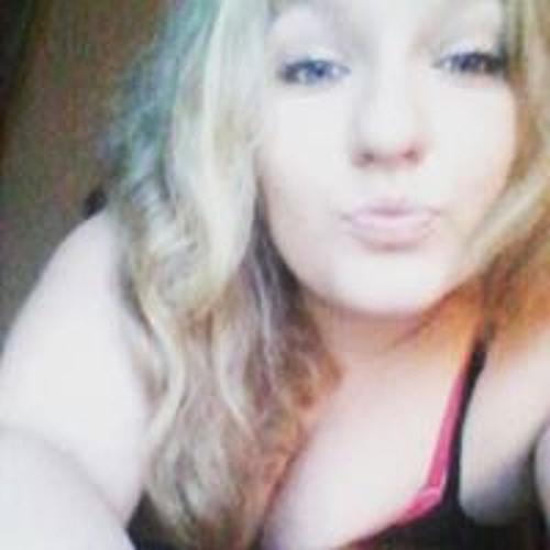 Shaina Marie's avatar