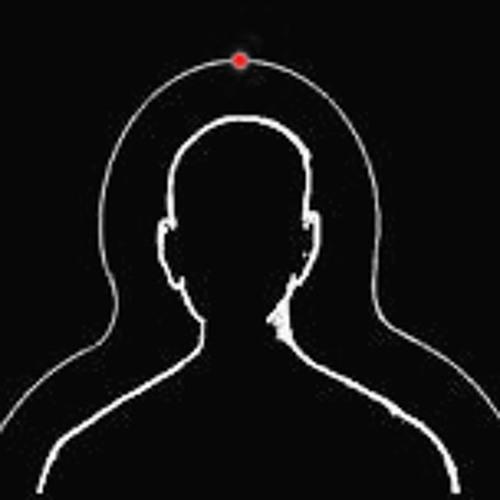 El oido humano's avatar