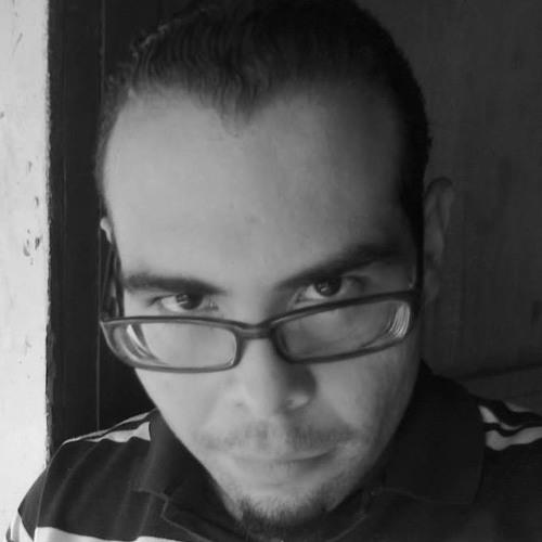Noctus Noa's avatar
