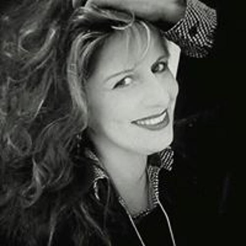 Maria Isabel Fossa's avatar