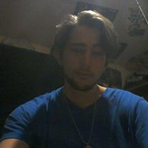 Hunter Ahuero's avatar