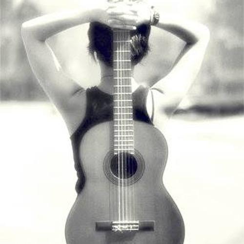 Beatriz Bastos's avatar