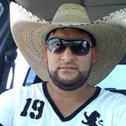 Carlos Renovato's avatar