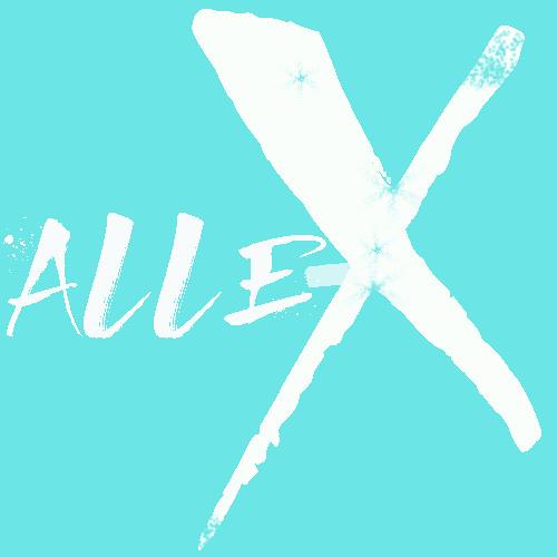 Alle-X's avatar