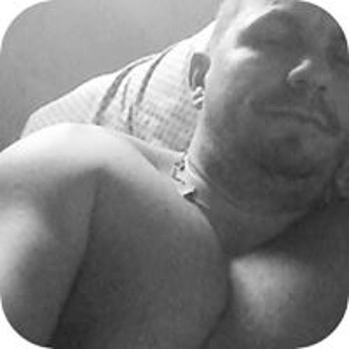 André Kern's avatar