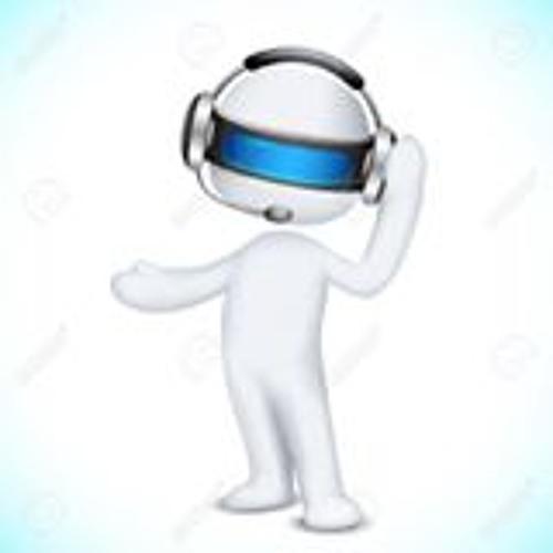 PunqPaul's avatar