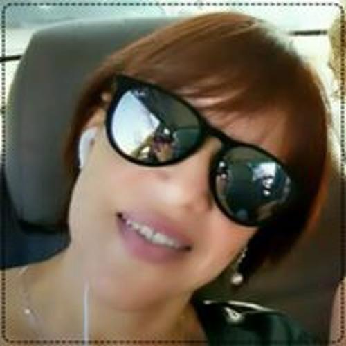 Cristiane Dos Anjos's avatar