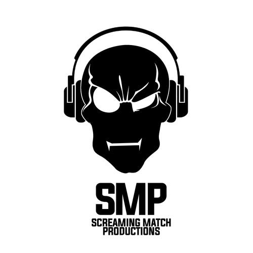 SMP's avatar