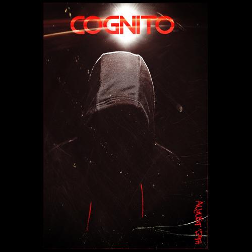 IAmCognito's avatar
