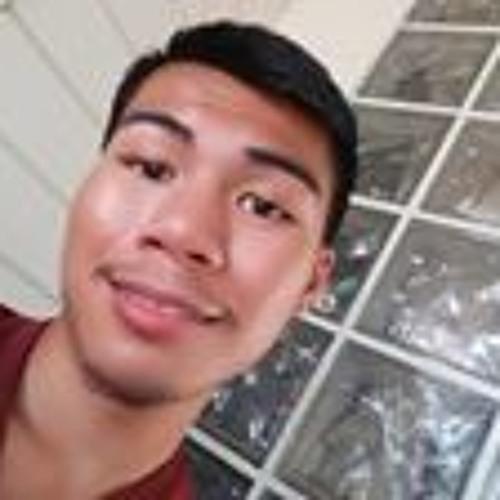 Chris Fernandez's avatar