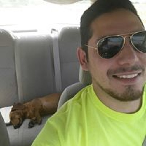 Jair Martinez's avatar