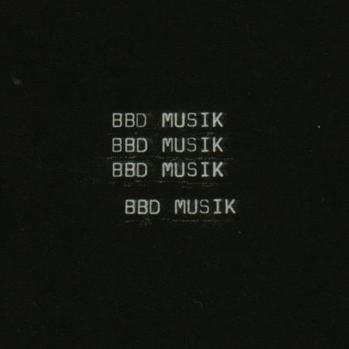 BBD MUSIK's avatar