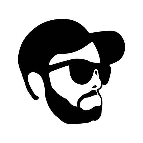 DJ Delivery's avatar