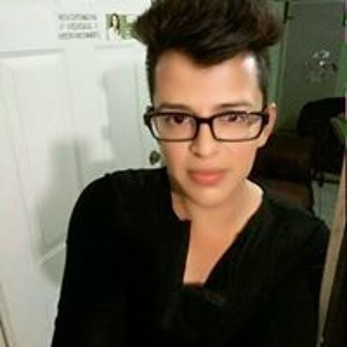 Stz Poncho's avatar