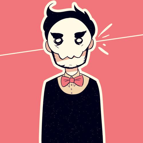 MisterPancake's avatar
