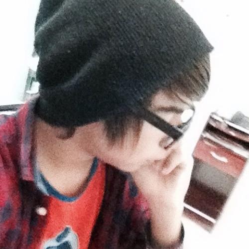 WillFoxx's avatar
