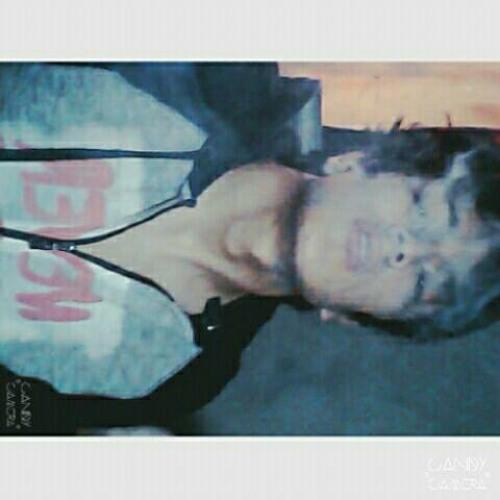 Andreé♥'s avatar