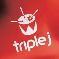 Triple J Friday DJ Set
