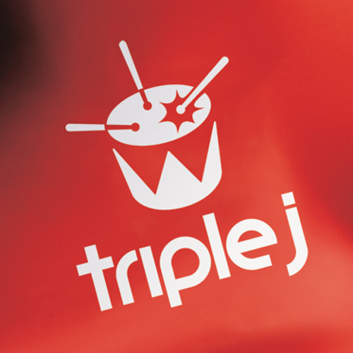 Triple J Friday DJ Set's avatar