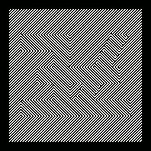 TEKE7's avatar