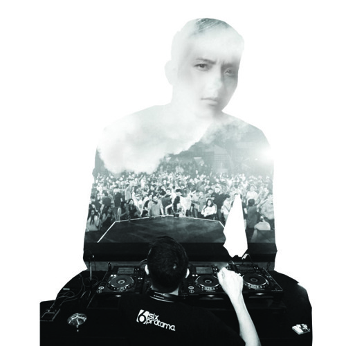 SixPratama's avatar
