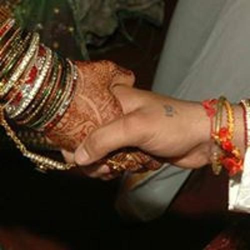 Dolesh Patel's avatar
