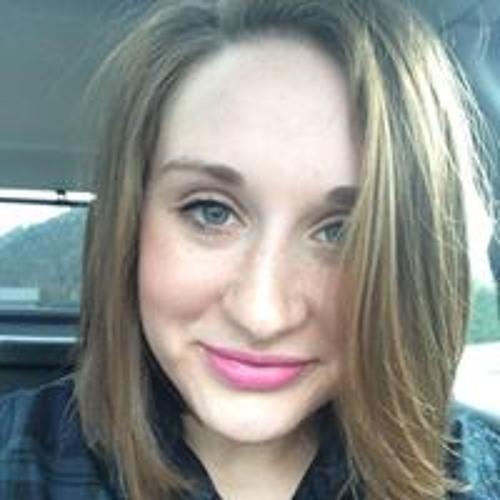Sarah Caldwell Haag's avatar