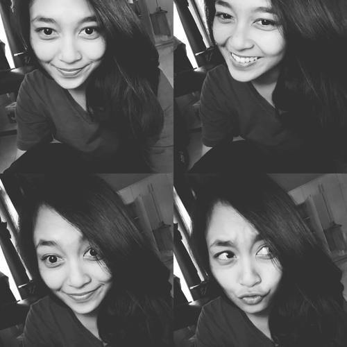 Maria Sukma Melati's avatar