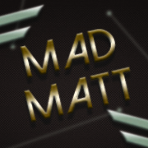 MadMattPL's avatar