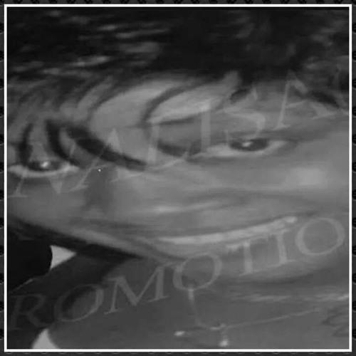 MonaLisa #iAmABrand's avatar