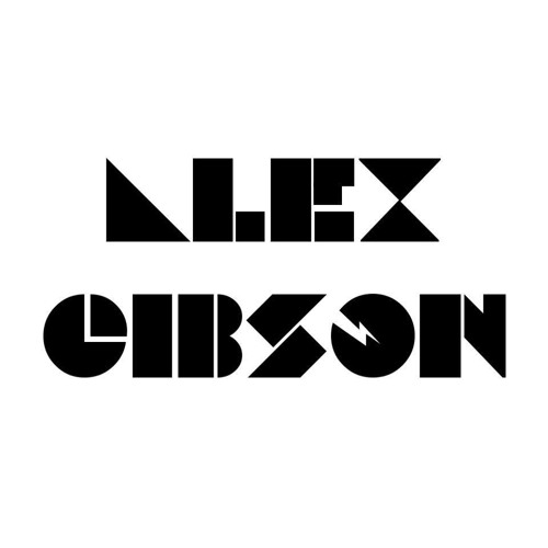 Alex Gibson Music's avatar