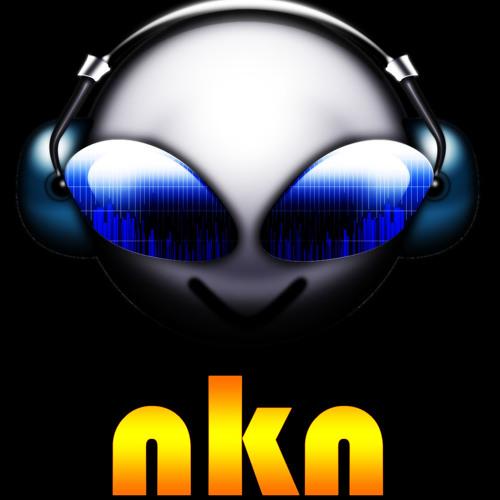 nicok80's avatar