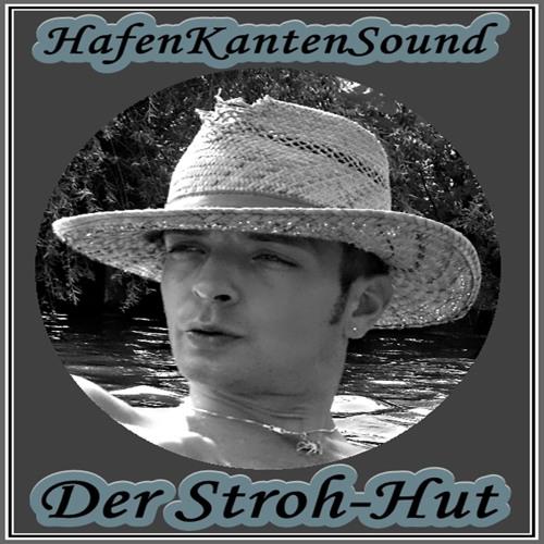 Der Stroh-Hut's avatar