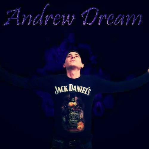 Andrew Dream's avatar