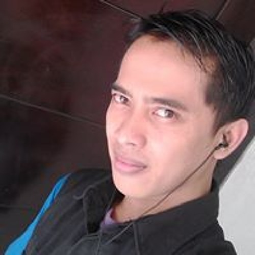 Adista Widian Yulianto's avatar
