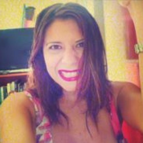 Adriana Petit's avatar