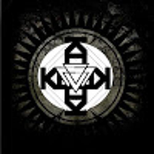 punkbeatrockers's avatar