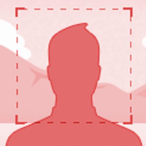 fps.io's avatar