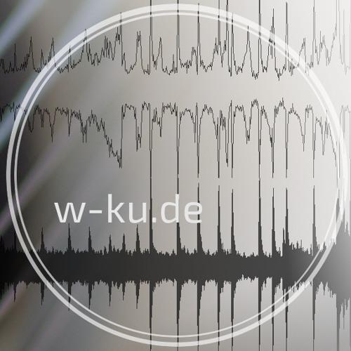 Komposition | Sounddesign's avatar